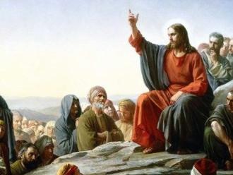 Reflexão para o XVII Domingo do Tempo Comum
