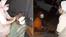 Freiras cuidam de moradores de rua em Fortaleza para protegê-los da pandemia