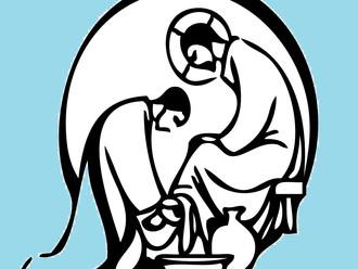 Encontro Vocacional para o Diaconato Permanente será realizado neste sábado – 30 de março
