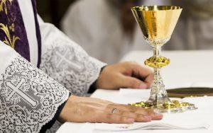 Missa de Sétimo Dia pelas vítimas de Brumadinho – 31 de janeiro
