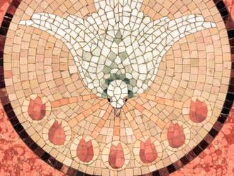 Campanha mundial de Pentecostes: Nova meditação do padre Cantalamessa