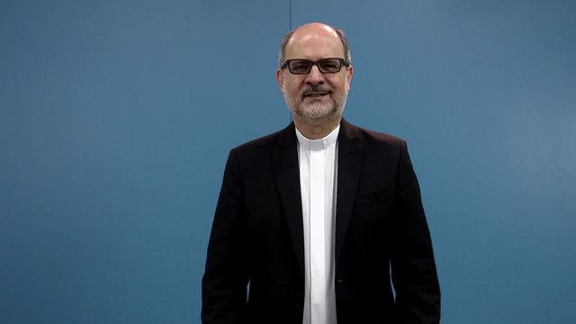 Mensagem de D.Joaquim Mol para a Juventude: Projeto de Vida