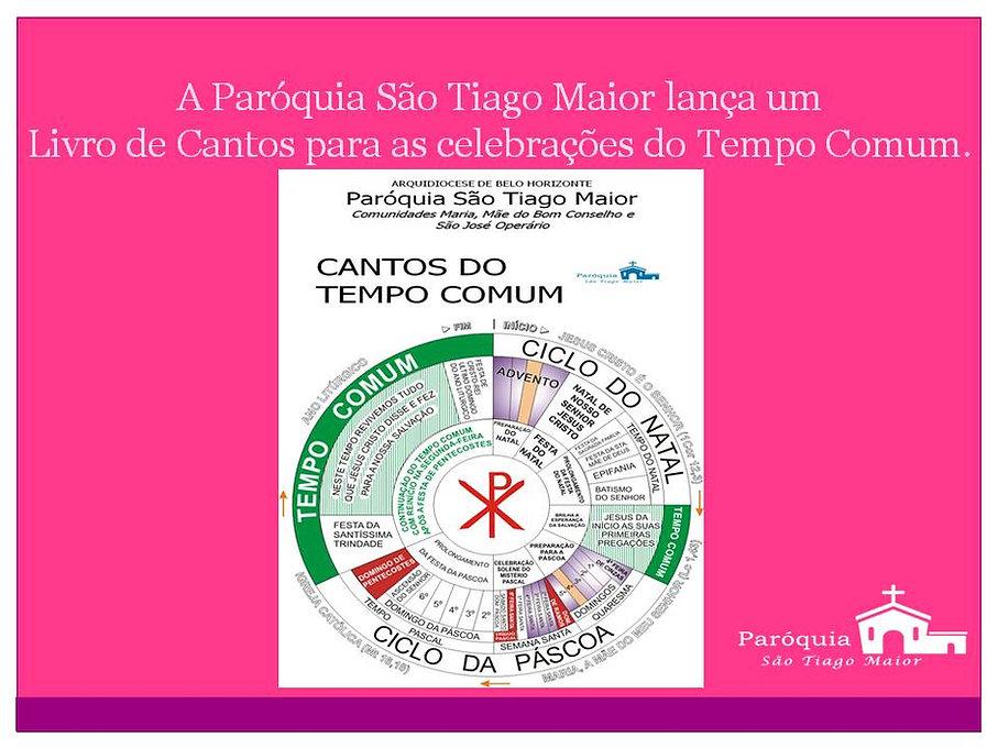 Livro do Tempo Comum.jpg