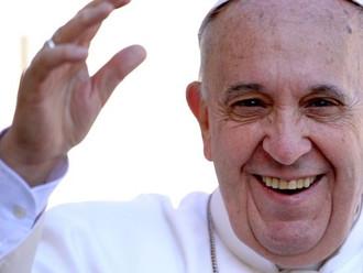 O 2019 do Papa Francisco: a certeza da fé e a luta contra as idolatrias