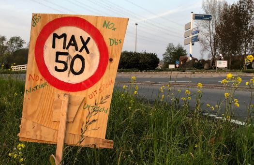 max50 bord ri rotonde.JPG
