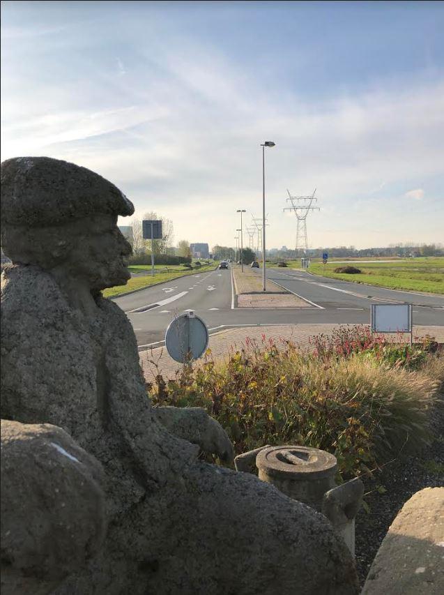 NuBreektMijnKlomp.JPG