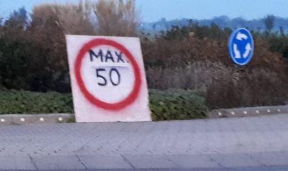 max50bordd.JPG
