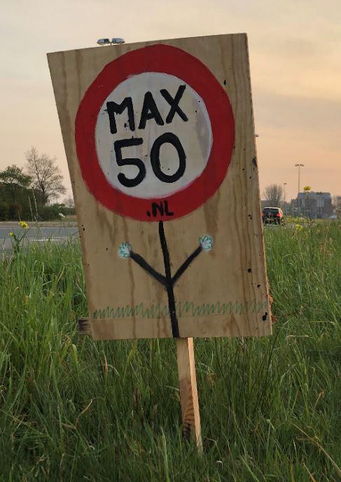 max50 bord Joost.JPG