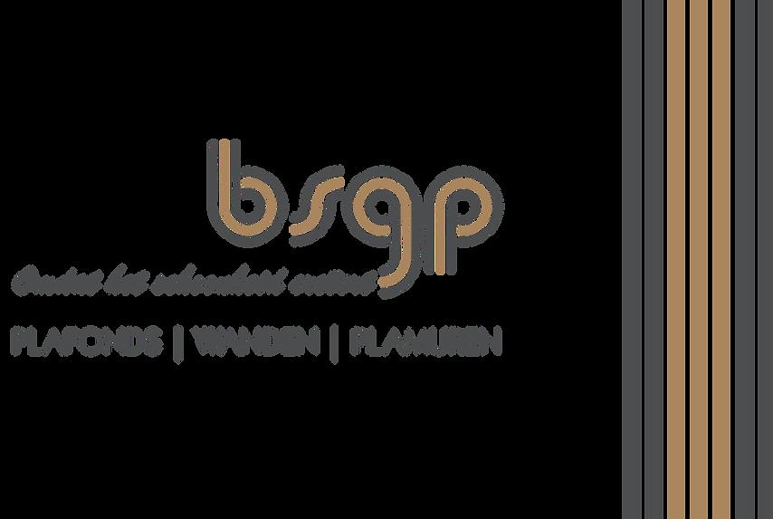 logo_strepen7.png