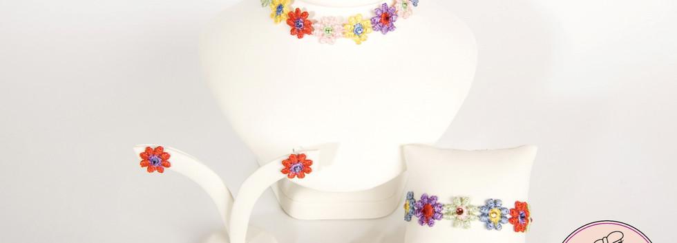 LittleBellaAntoniaAset.jpg