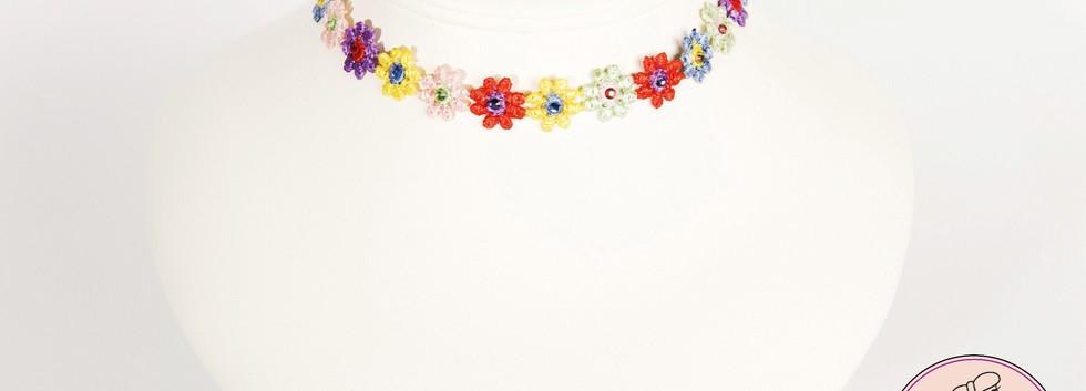 LittleBellaAntoniaBhalssnoer.jpg