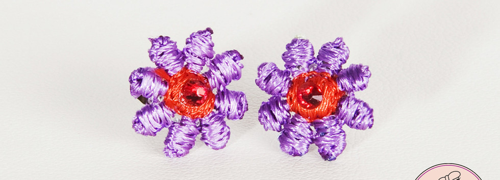 LittleBellaAntoniaCoorbellenpaars.jpg