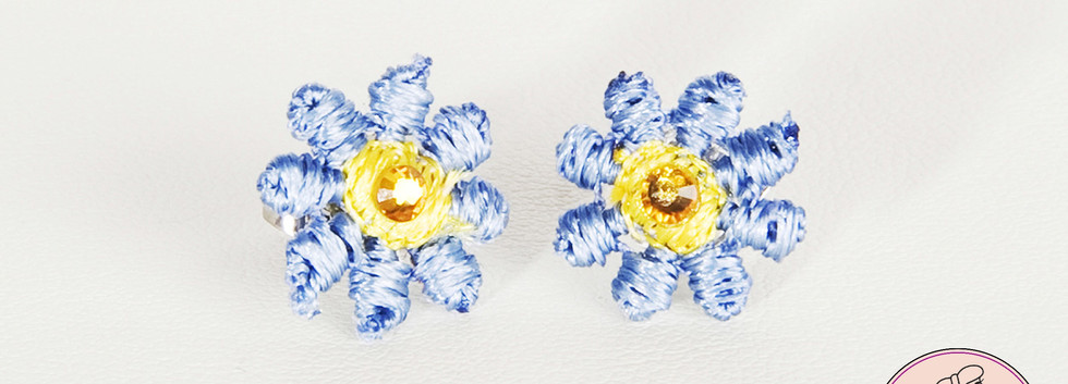LittleBellaAntoniaCoorbellenblauw.jpg