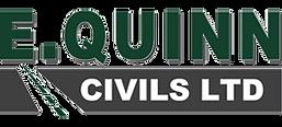e-quinn-civils-logo-19-120h.png