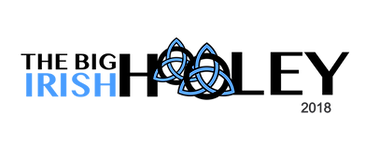 hooley 2018 logo_edited.png