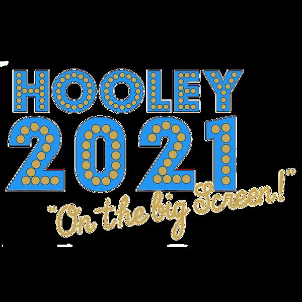 hooley logo 2021.png