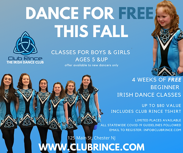 DANCE FREE THIS FALL.png