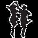 2-people-engaged-irish-dancing-260nw-1675860796_edited.png