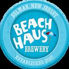 Beach Haus Brewery BackWest Concert June 2