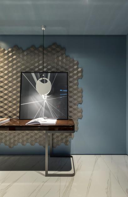hall studio twb.jpg