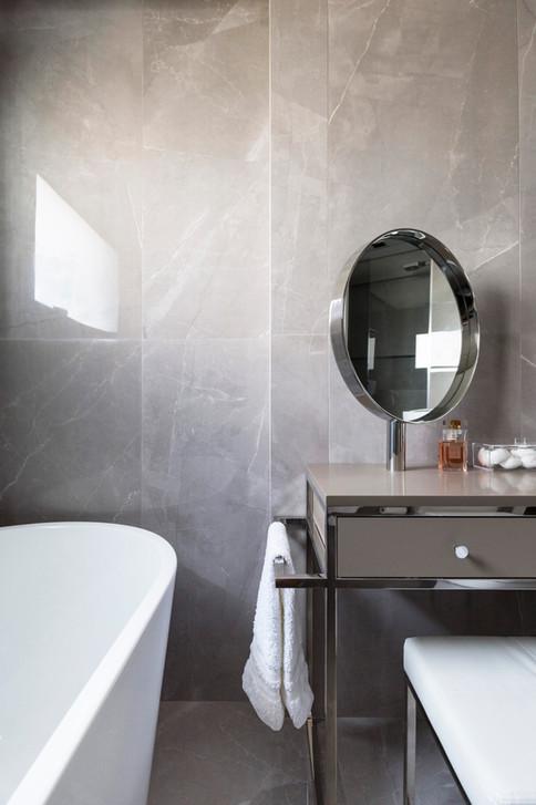 banho casal 5 (1).jpg
