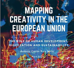 Mapping Creativity in the EU.JPG
