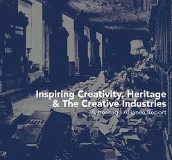inspiring creat.JPG