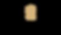 TEM_LA11_logo___en_B3___WEB.png