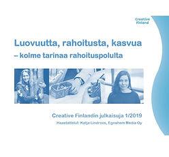 Luovuutta-rahoitus-kasvua-kansi2.JPG