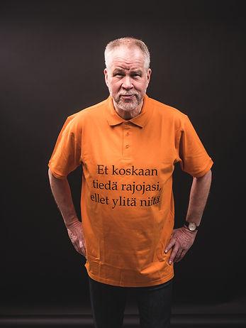 Pekka Krook-4.JPG