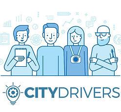 citydrivers2.jpg