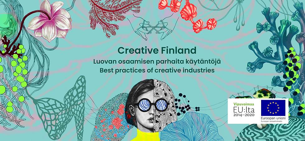 Creative_Finland_kansi_270420.png