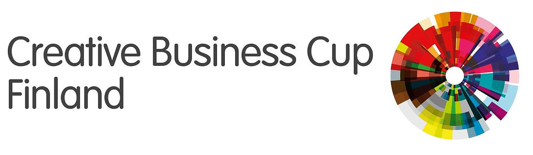 Creative Business Cup Finland 2019