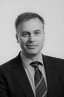 Mikko Leino.jpg