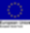 EU_ESR_EN_vertical_20mm_rgb.png