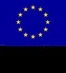 EU_ESR_EN_vertical_20mm_rgb.png