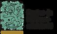 Opetus- ja kulttuutiministeriön logo, jossa suomileijona