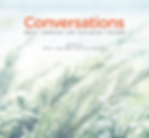 conversations_cif.PNG
