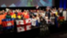 CBC-osallistujat.jpg