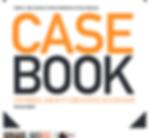 casebook.PNG