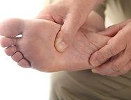 wi-blog-foot-health.jpg