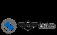 bmw_group_logo.png