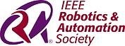 IEEE RAS.png