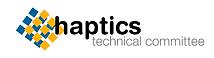 haptic TC.png