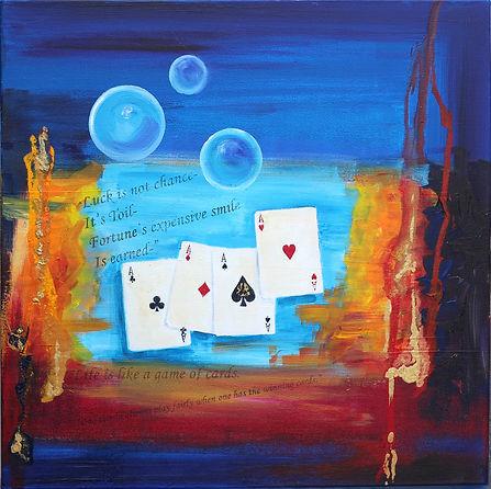 Fortune in Cards.jpg