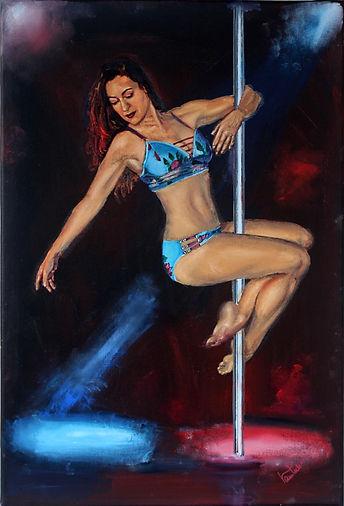 17 Pole Dancer.jpg