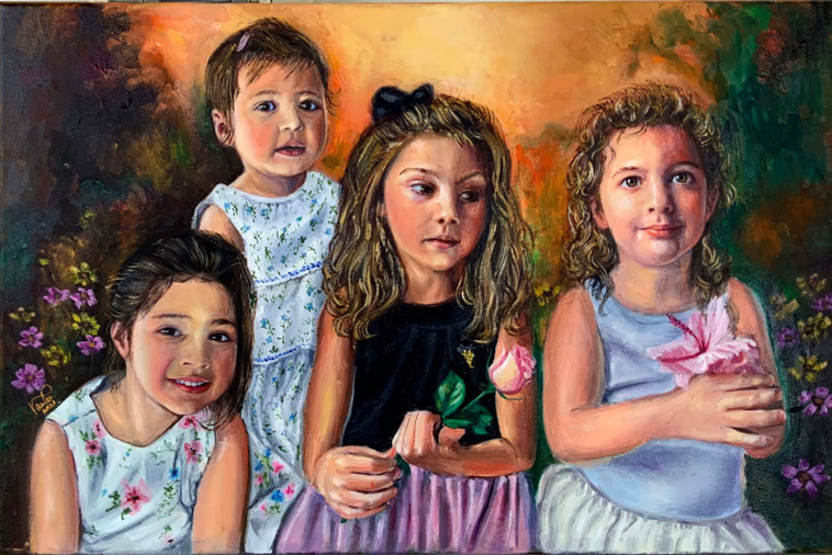 Little Women.jpg