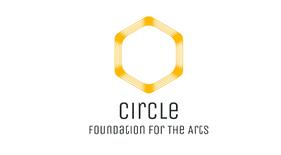 Circle Foundation For The Arts - Magazine