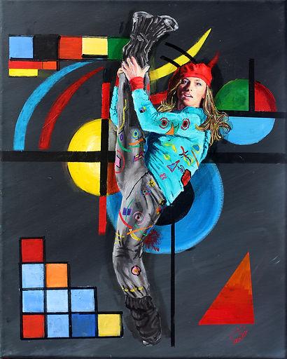 Kandinsky Girl.jpg