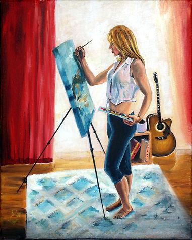 The Artist SK.jpg